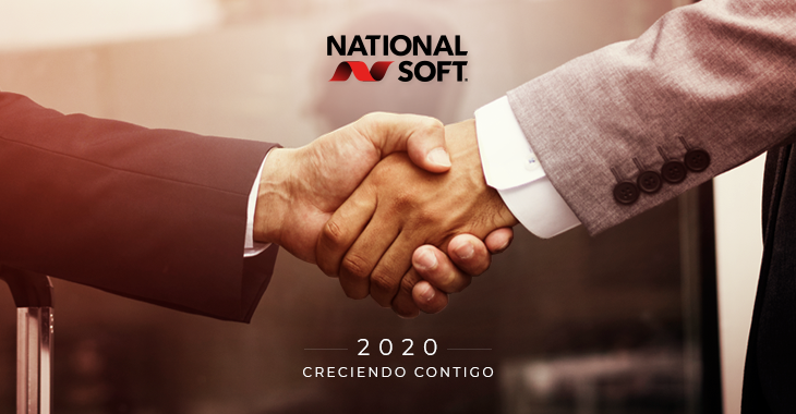 National-soft-2020